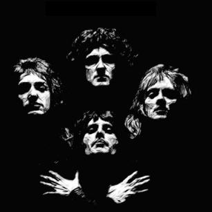 퀸(Queen), 영화와 음악의 감동을 다시 한 번