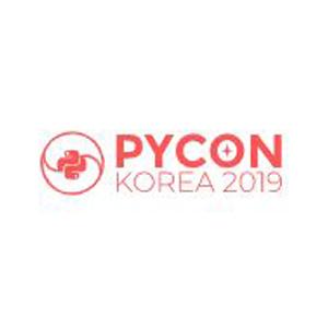 [2019.8.15~8.18] 파이콘 한국 2019