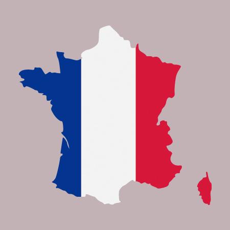 2화. 프랑스 국민화가 장 프랑수아 밀레