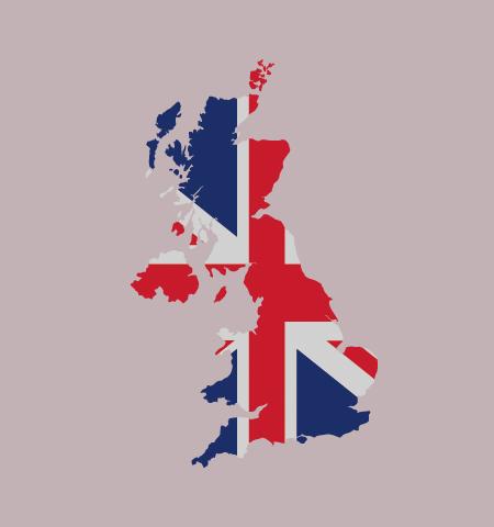 3화. 영국 국민화가 윌리엄 터너