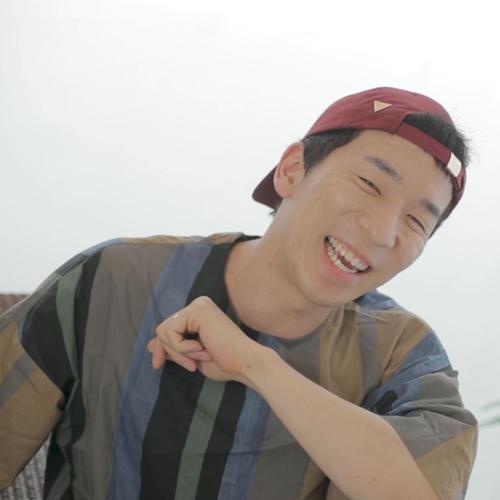 영어는 무조건 재미있어야 한다『나는 유튜브로 영어를 배웠다』김영기(날라리데이브)