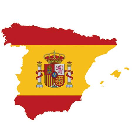 4화. 스페인 국민화가 프란시스코 고야