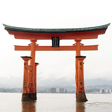 06. 일본회의 배후엔 8만이 넘는 신사를 거느린 신사본청이 있다