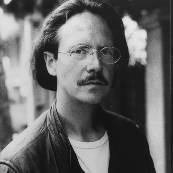 2019년 노벨문학상 수상자 페터 한트케
