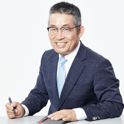 """『한국의 SNS 부자들』서재영 """"돈, 나이, 학벌에 구애받지 않고 SNS로 부자되는 법"""""""