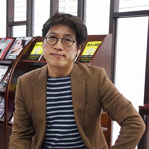 """""""펭수 이야기는 곧 우리의 이야기""""『펭수의 시대』김용섭"""