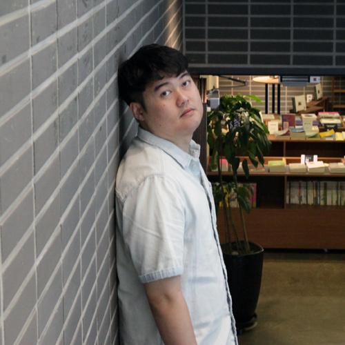 잃어버린 봄을 되찾는 시간『시절과 기분』김봉곤