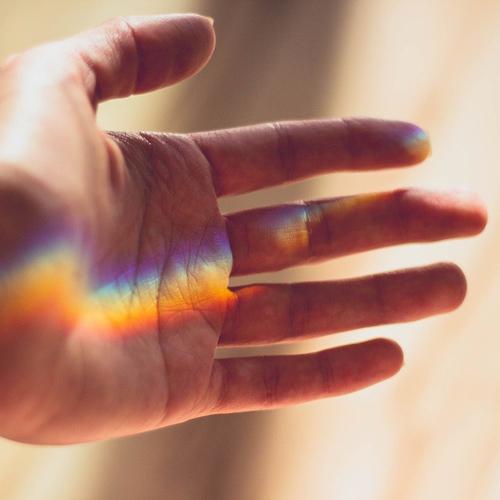 [2020 하반기 트렌드 talk] 비접촉 시대, 우리가 손을 잡는 이유