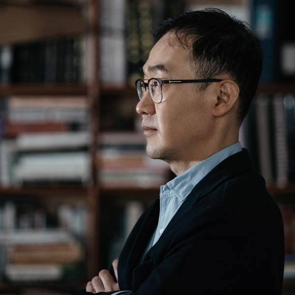 """『공부란 무엇인가』김영민 교수 """"자신을 열어놓는 일, 공부의 기본기 중 하나"""""""