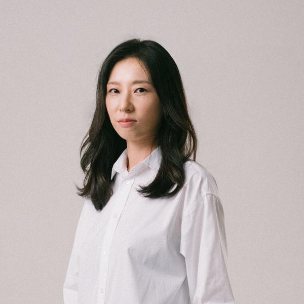 제8회 교보문고 스토리공모전 대상, 이서현 작가의 '펑'