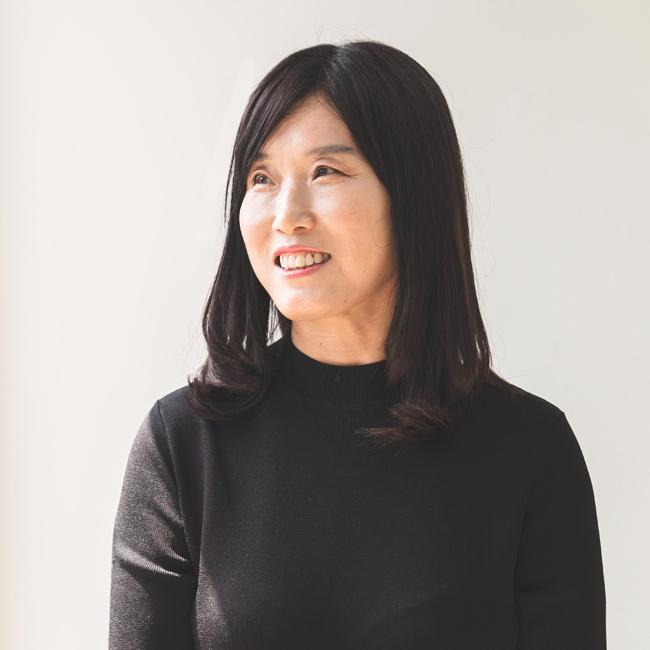 『신비한 유령 박물관』박현숙