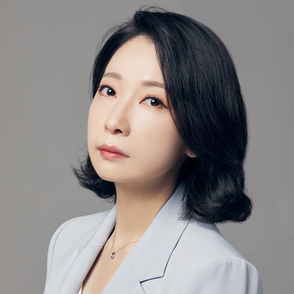 『자본주의 키즈의 반자본주의적 분투기』이혜미, 자신만의 요새에서 자신만의 헌법 갖추기