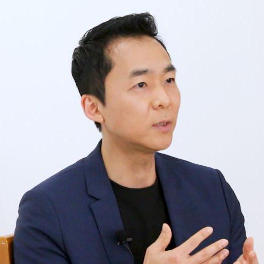 지금 꼭 필요한 IT 상식들 『IT 사용설명서』김지현