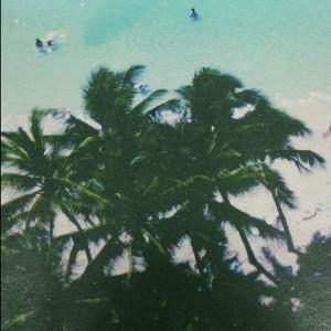 하와이, 파라다이스의 세 가지 얼굴