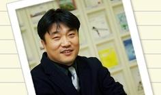 경제학을 즐겨라! 3탄 _ SERI 곽수종 수석연구원