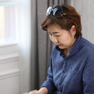 『10분 초등 완성 메모 글쓰기』이윤영