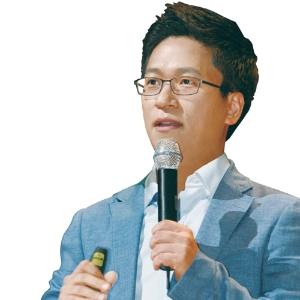 """『트렌드 에듀 2016』 이병훈 """"우선 아이를 정확하게 관찰하는 것이 중요합니다"""""""