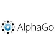 2016 출판 키워드 ⑧인공지능<br>알파고로 시작된 인공지능 열풍