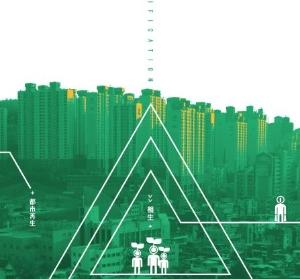 고삐 풀린 서울 집값, 인근 수도권으로 번지는 집값 과열현상 어떻게 볼까