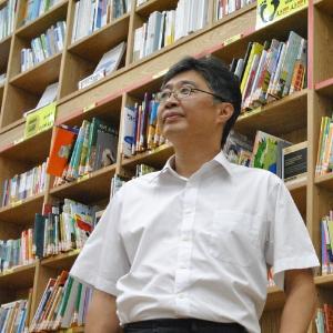 불황을 버텨야 반격의 기회가 온다 『불황10년』우석훈