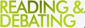 독서는 토론으로 완성된다 – 교보문고·숙명여대 2010 전국 독서토론대회
