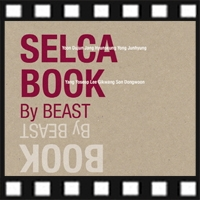 <2�� 4��> ��Ʈ ��ī ȭ���� ��SELCA BOOK By BEAST�� ���� 5��