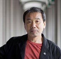 2016 노벨문학상 주요 후보 4인의 문학세계 <br>① 무라카미 하루키