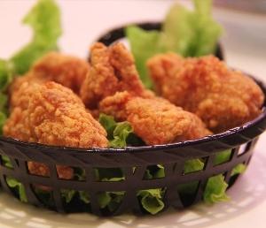 치킨의 계절, 다양한 변신
