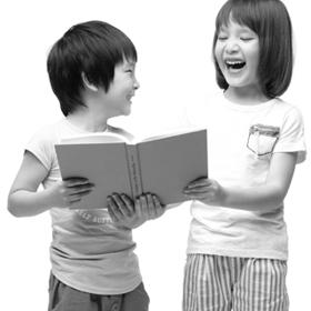 제1강_  아이에게 가장 좋은 책은 부모다