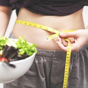 [다이어트의 정석] 2. 저지방과 저탄수