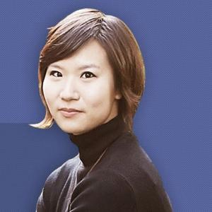 [10인의 한국작가] 3. 정유정이 주목하는 젊은 작가, 김혜나