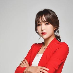 『혼자서 시작하는 자산관리 입문서』이혜나