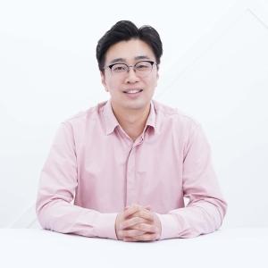 『모바일 미래보고서 2022』커넥팅랩 현경민 대표