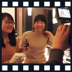 '스물네시간의 책여행' 그 행운의 주인공들과의 만남