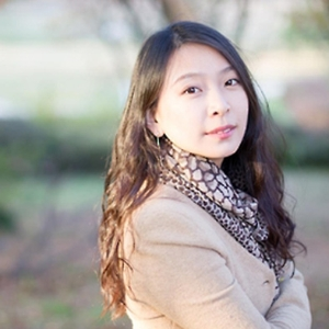 문장의 소리 제478회 : 이혜미 시인편