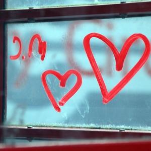[박혜진의 한낮의 독서] 사랑의 36가지 전략