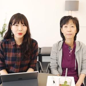 겨울서점, 권여선 소설가의 신작 장편소설 『레몬』 인터뷰