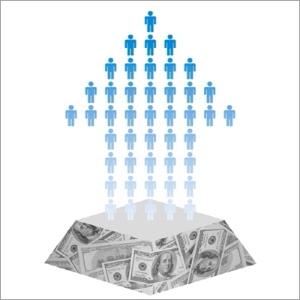 지속적인 기업 성장의 마지막 기회, 『BOP 비즈니스』