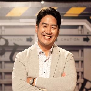 『틱톡, 숏폼으로 브랜딩하다』 장동선, 김가현