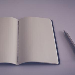 [김연수의 곰곰이 생각해보니] 우리는 글을 쓰는 행위를 통해 한 번 더 살 수 있다