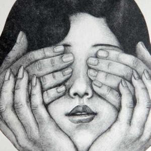 볼로냐 라가치상 수상작, 『나의 작은 인형 상자』