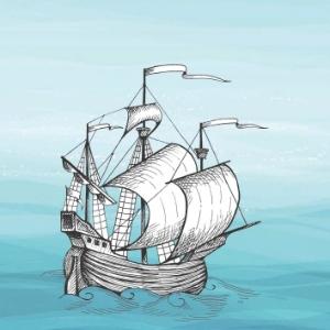 『지중해: 펠리페 2세 시대의 지중해 세계』