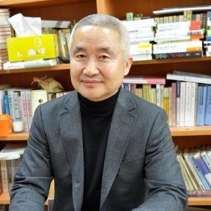 『탁월한 사유의 시선』 최진석 교수