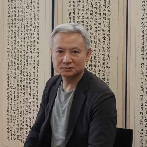 휴머니스트 김학원 대표