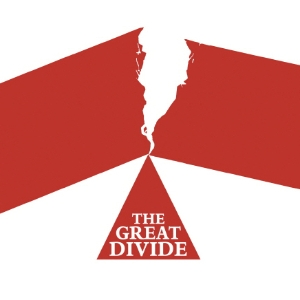 [언론이 주목한 책 3]『거대한 불평등』스티글리츠, 문제는 불평등이다