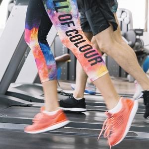 [다이어트의 정석] 3. 감량운동과 증량운동