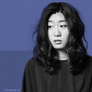 [10인의 한국작가] 7. 김탁환이 주목한 젊은 작가, 정세랑