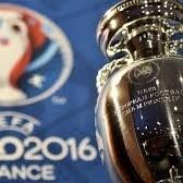 다시 쓰는 축구 신화, 유로 2016