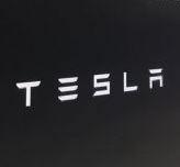 혁신 전기차의 상징 테슬라, 한국 상륙!