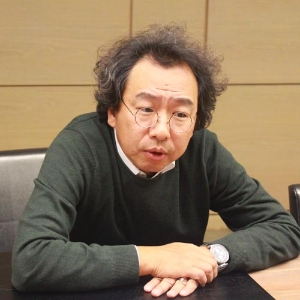 """""""창조는 편집이다""""『에디톨로지』김정운"""